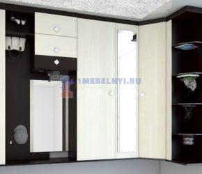 belaya-prihozhaya57