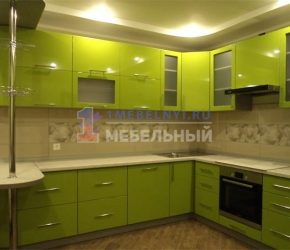 kuhni_uglovaya67