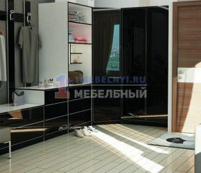 shkafy-v- prixozhuyu13