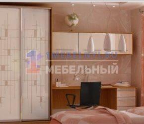 shkafy-v- spalnyu45