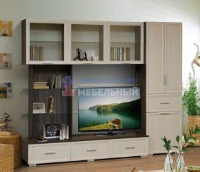 stenki-pod-televizor13