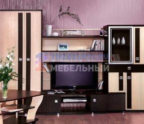 stenki-pod-televizor14
