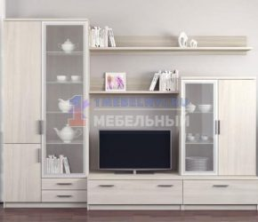 stenki-pod-televizor23