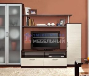 stenki-pod-televizor28