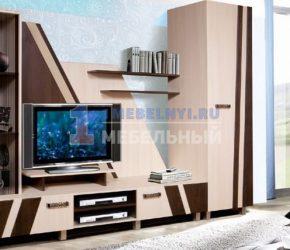 stenki-pod-televizor29