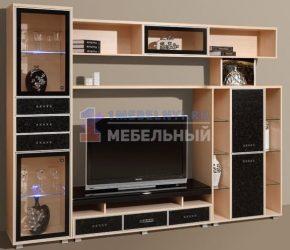stenki-pod-televizor3
