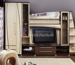 stenki-pod-televizor32
