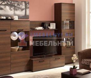 stenki-pod-televizor34