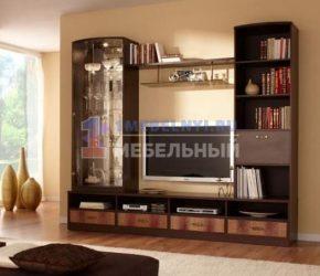 stenki-pod-televizor38