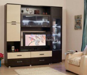 stenki-pod-televizor39