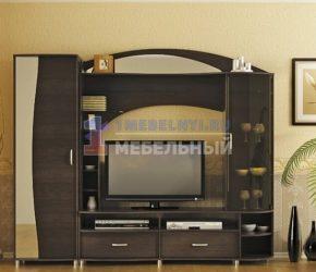 stenki-pod-televizor41