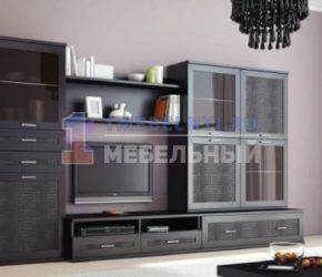 stenki-pod-televizor44