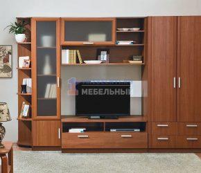stenki-pod-televizor51