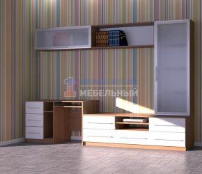 stenki-s-komp-stolom2