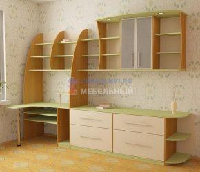 stenki-s-komp-stolom29