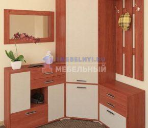 uglovye-prihozhie20