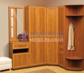 uglovye-prihozhie21