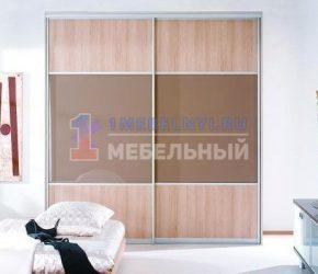 vstroennnye-shkafy19